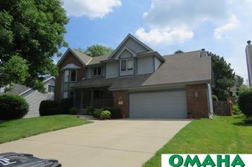 1705 N 160 Street Omaha, NE 68118 - Image 1