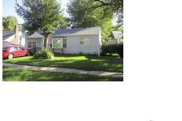 1003 N 50th Avenue Omaha, NE 68132 - Image