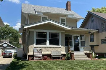 2744 Redick Avenue Omaha, NE 68112 - Image 1