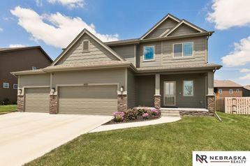 16470 Vane Street Bennington, NE 68007 - Image 1