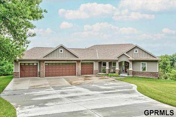 2940 Eagle Ridge Drive Missouri Valley, IA 51555 - Image 1