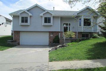 5301 Elk Ridge Road Lincoln, NE 68516 - Image 1