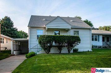 6462 Pierce Street Omaha, NE 68106 - Image 1
