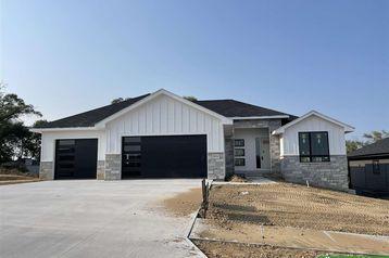 18116 Gretchen Avenue Elkhorn, NE 68022 - Image 1