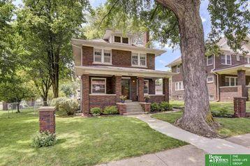 1620 S 35th Street Omaha, NE 68105 - Image 1