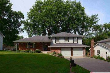 640 S 124 Street Omaha, NE 68154 - Image 1