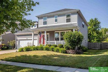 20831 Charles Street Elkhorn, NE 68022 - Image 1