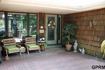 811 Bayberry Court Bellevue, NE 68005 - Image 1