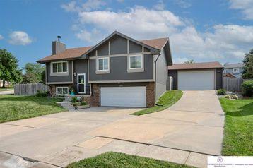 15203 Rock Creek Drive Omaha, NE 68138 - Image 1