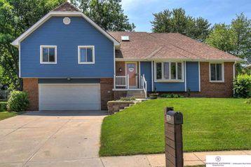9279 Adams Street Omaha, NE 68127 - Image 1