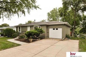 9335 Corby Street Omaha, NE 68134 - Image 1