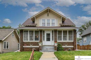 3126 Hascall Street Omaha, NE 68105 - Image 1