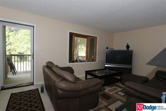 6404 N 49 Avenue - Photo 4