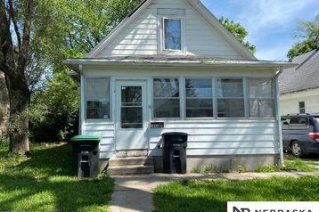 2818 Ruggles Street Omaha, NE 68111 - Image 1