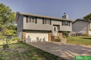 13402 S 33rd Street Bellevue, NE 68123 - Image 1