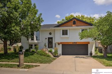 15206 Ontario Street Omaha, NE 68144 - Image 1