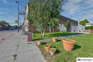 125 & 127 Main Street Louisville, NE 68037 - Image 1