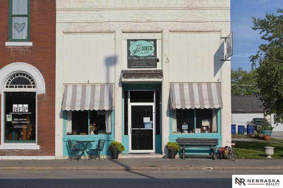 125 & 127 Main Street - Photo 3
