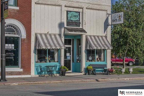 125 & 127 Main Street - Photo 4