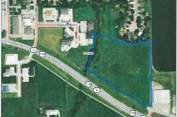Eastside Boulevard Boulevard Beatrice, NE 68310 - Image 1