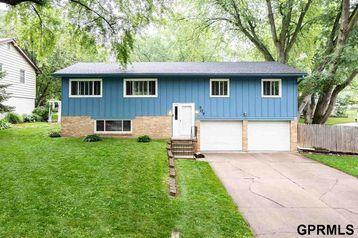 307 Kayleen Drive Bellevue, NE 68005 - Image 1