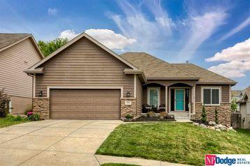 573 S 184 Street Omaha, NE 68022 - Image 1