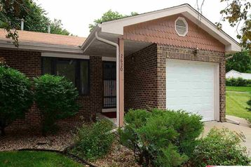 2620 Benson Gardens Boulevard Omaha, NE 68134 - Image 1