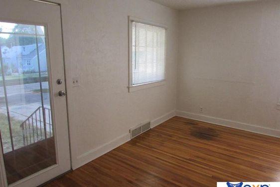 4014 Lenox Avenue - Photo 2