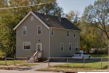 4554 N 16 Street Omaha, NE 68110 - Image 1
