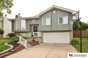 8197 Willit Street Omaha, NE 68122 - Image 1