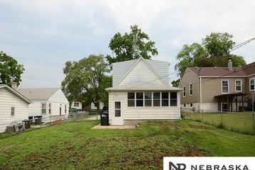 1539 Monroe Street Omaha, NE 68107 - Image 1