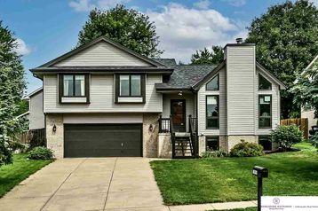 16918 Woolworth Avenue Omaha, NE 68130 - Image 1