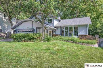 11706 Fisher House Road Bellevue, NE 68123 - Image 1