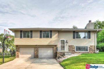 12958 Corby Street Omaha, NE 68164-3427 - Image 1