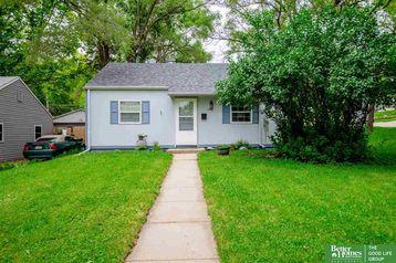 6604 Hamilton Street Omaha, NE 68132 - Image 1