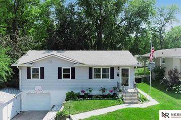 12141 N Street Omaha, NE 68137 - Image 1