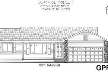819 N 26 Street Beatrice, NE 68310 - Image 1