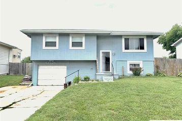 13526 Emiline Street Omaha, NE 68138 - Image 1