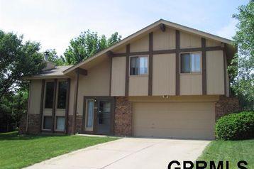 1105 Sherman Street Papillion, NE 68046 - Image 1