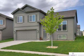 9138 Black Street Omaha, NE 68122 - Image 1