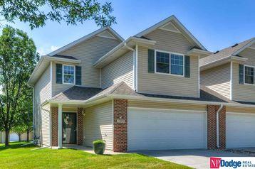 15373 Orchard Avenue Omaha, NE 68137 - Image 1