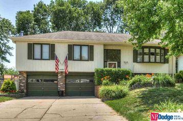 1130 Kingston Avenue Bellevue, NE 68005 - Image 1