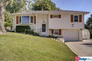 3810 Greene Avenue Bellevue, NE 68147 - Image 1