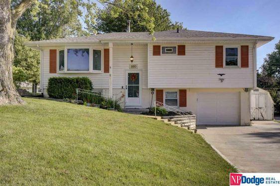 3810 Greene Avenue Bellevue, NE 68147