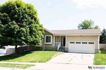 2513 Coffey Avenue Bellevue, NE 68123 - Image 1
