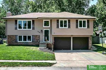 13505 Emiline Street Omaha, NE 68138 - Image 1