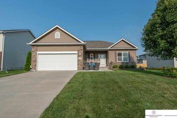 5806 N 151 Street Omaha, NE 68116 - Image 1