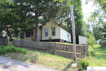1903 S 5 Street Omaha, NE 68108 - Image 1
