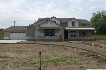 23515 P Street Omaha, NE 68022 - Image 1