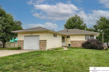 5205 Magnolia Street Omaha, NE 68137 - Image 1